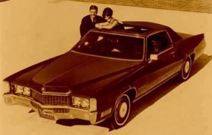 05-1969-cadillac