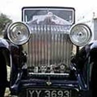 10-1933-rolls