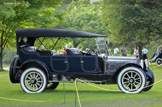 1915-packard-twin-6