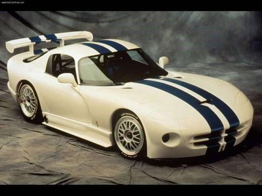 1998-dodge-viper-gets-r