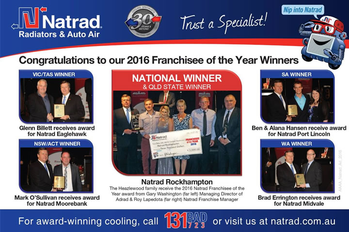 natrad-winners-2016