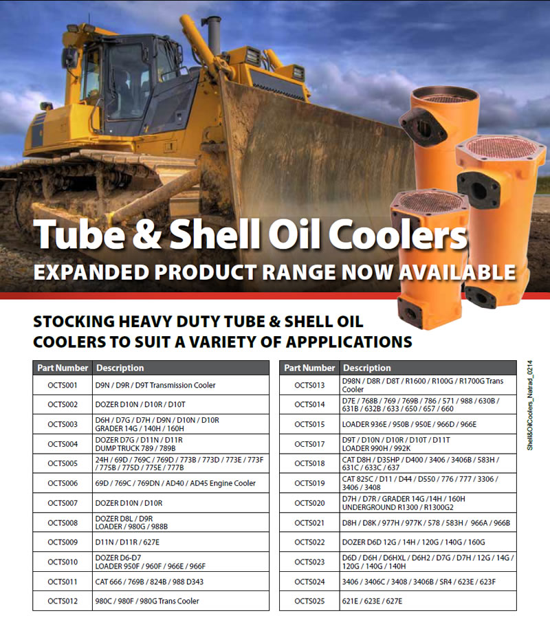 heavy-machinery-oil-coolers