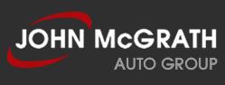 mcgrath-group