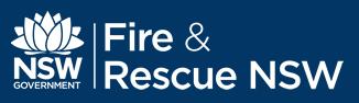 nsw-fire-rescue