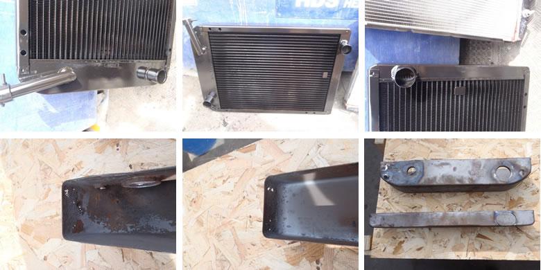 tractor-radiator-repair