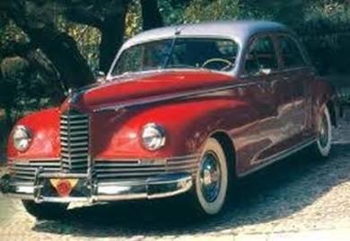 1947-packard