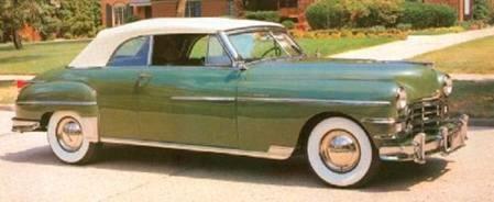 1949-chrysler