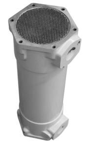 D9N-oil-cooler