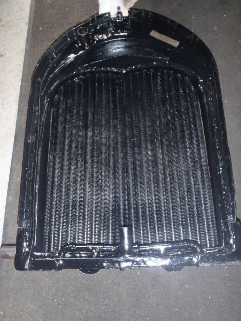 bentley-radiator-3