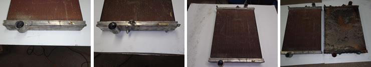 generator-radiator-repair