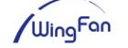 Wingfan